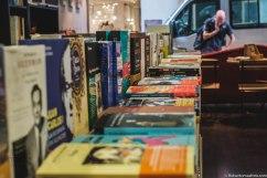 Reportaje de Librería Los Portadores de Sueños