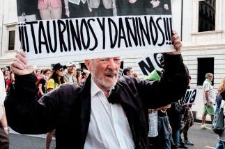 Roberto Tomás Sánchez