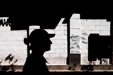 soledad y abandono