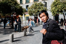 Workshop street photography en Madrid por Rober Tomas.027.jpg