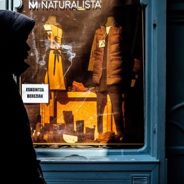 curso de fotografia de calle en Pamplona por Rober tomas-002