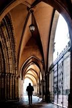 curso de fotografia de calle en Pamplona por Rober tomas-005