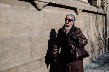 curso de fotografia de calle en Pamplona por Rober tomas-006