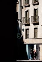 curso de fotografia de calle en Pamplona por Rober tomas-008
