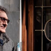 curso de fotografia de calle en Pamplona por Rober tomas-011