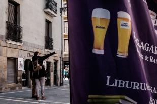 curso de fotografia de calle en Pamplona por Rober tomas-012