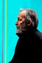 taller-retratos-zaragoza-rober-tomas3