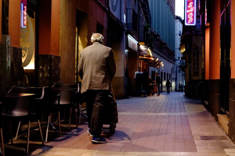 curso-fotografia-calle-nocturna-zaragoza1