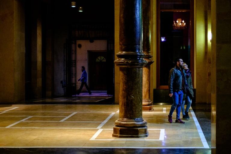 curso-fotografia-calle-nocturna-zaragoza2