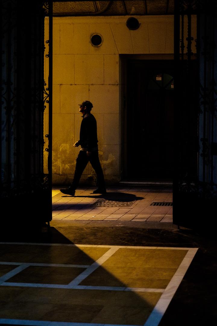 curso-fotografia-calle-nocturna-zaragoza4
