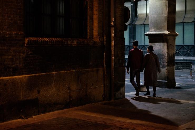 curso-fotografia-calle-nocturna-zaragoza5