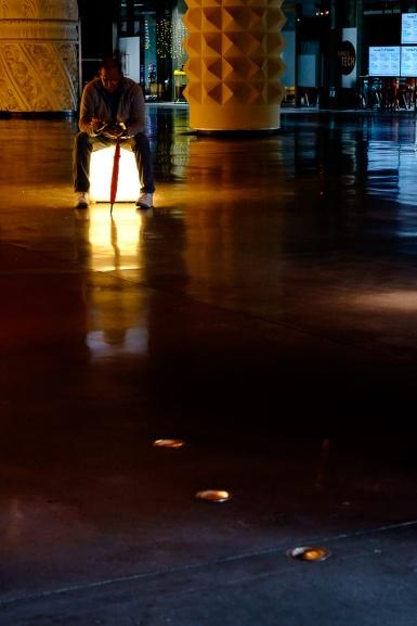 curso-lightroom-023