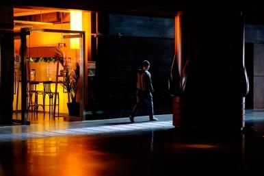 curso-lightroom-025