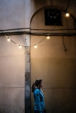 2018-05-BCN-Workshop-Street-22