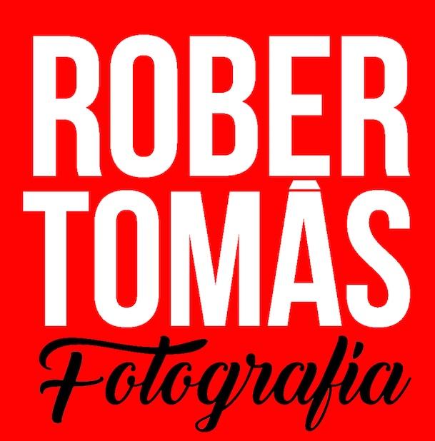 rober tomas fotografia formación fotografica reportajes