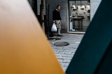 Taller-fotografia-de-calle-madrid-10