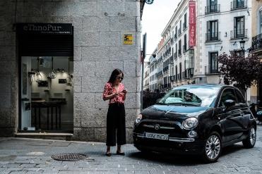 Taller-fotografia-de-calle-madrid-11