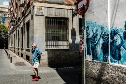 Taller-fotografia-de-calle-madrid-14