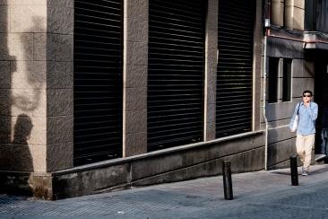 Taller-fotografia-de-calle-madrid-19