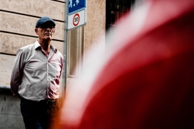 Taller-fotografia-de-calle-madrid-20