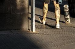 Taller-fotografia-de-calle-madrid-21