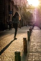Taller-fotografia-de-calle-madrid-24