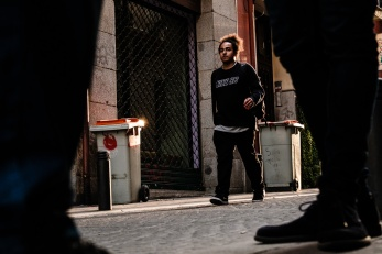 Taller-fotografia-de-calle-madrid-25
