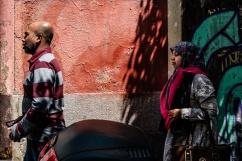 Taller-fotografia-de-calle-madrid-3