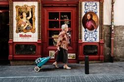 Taller-fotografia-de-calle-madrid-4