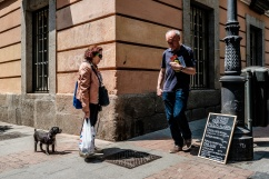 Taller-fotografia-de-calle-madrid-6