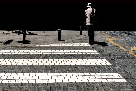 Taller-fotografia-de-calle-madrid-8