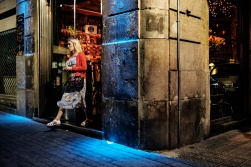 2018-06-BCN-taller-fotografia-de-calle-nocturna-18