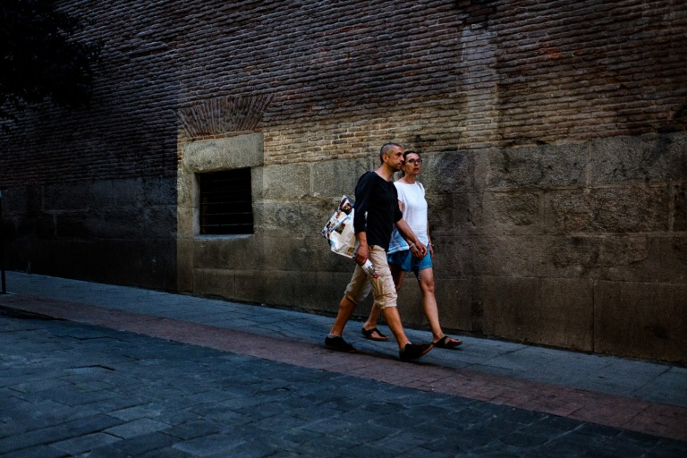 2018-06-Madrid-Street-Photography-Nocturna-6