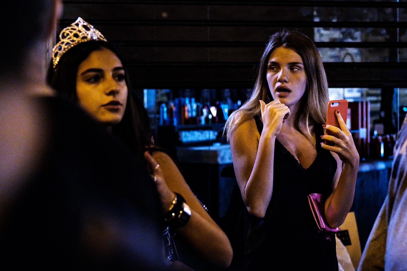 curso-street-photography-valencia-rober-tomas10