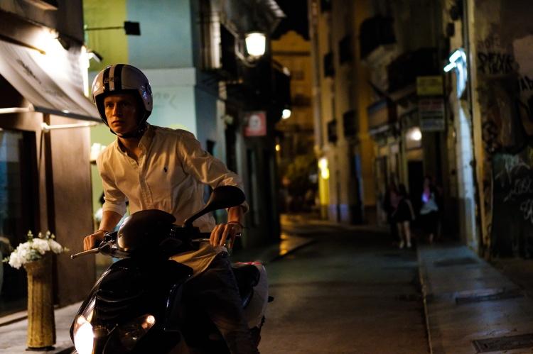 curso-street-photography-valencia-rober-tomas12