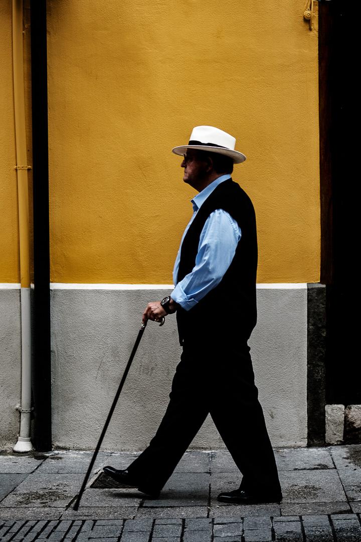 curso-street-photography-valencia-rober-tomas15