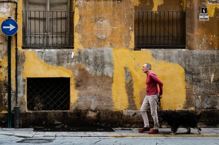 curso-street-photography-valencia-rober-tomas16