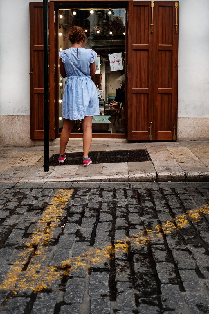 curso-street-photography-valencia-rober-tomas2
