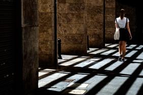 curso-street-photography-valencia-rober-tomas21