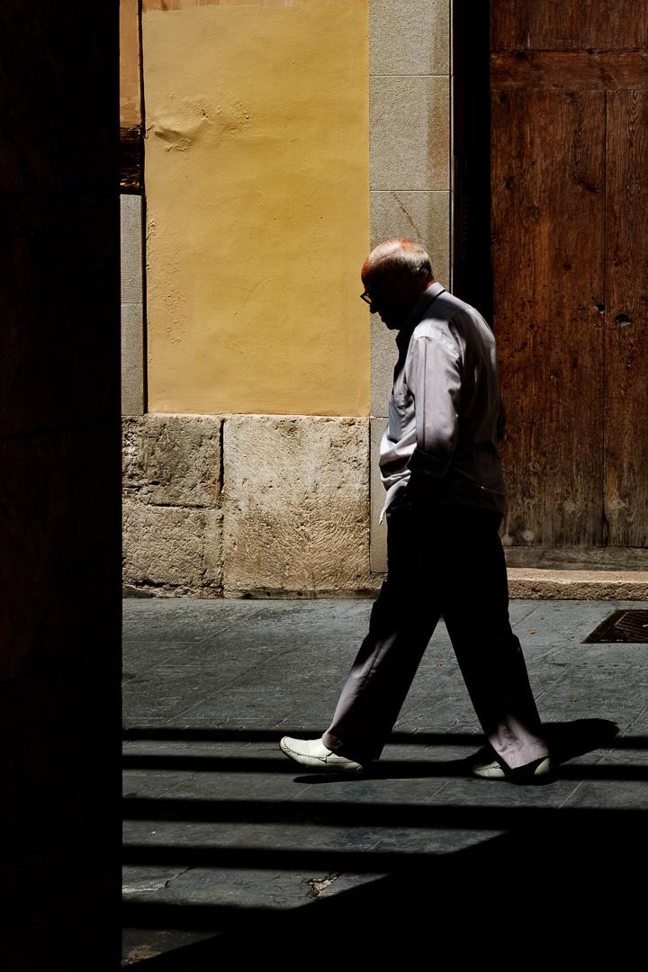 curso-street-photography-valencia-rober-tomas22