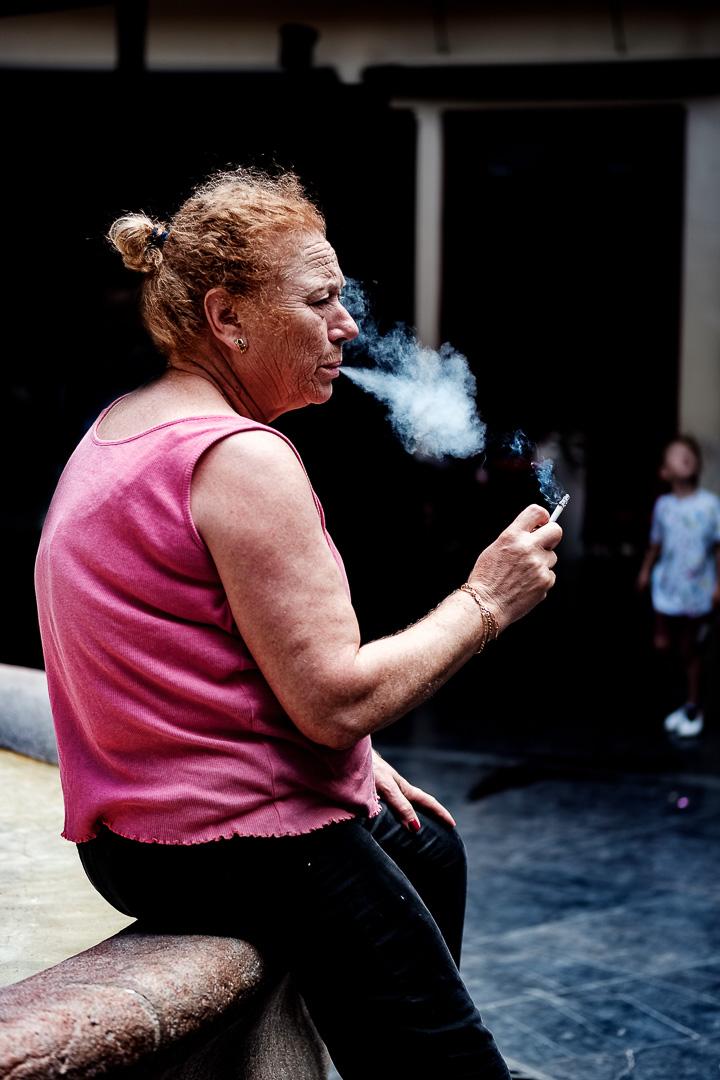 curso-street-photography-valencia-rober-tomas24