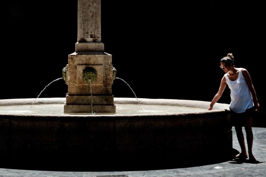 curso-street-photography-valencia-rober-tomas26
