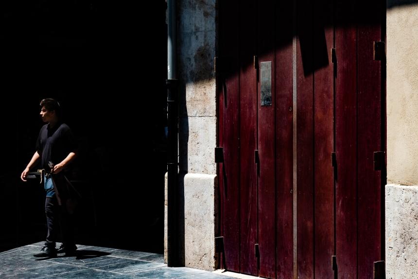curso-street-photography-valencia-rober-tomas27