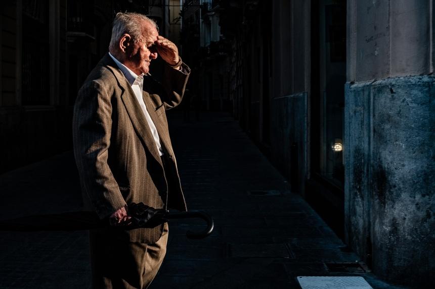 curso-street-photography-valencia-rober-tomas7