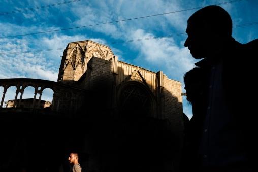 curso-street-photography-valencia-rober-tomas8