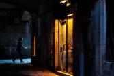 2018-07-Barcelona-Workshop-Rober-Tomas-11