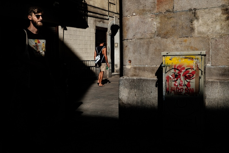 2018-07-Barcelona-Workshop-Rober-Tomas-3