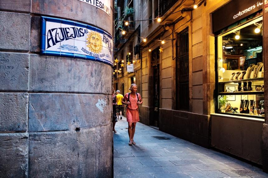 2018-07-Barcelona-Workshop-Rober-Tomas-6