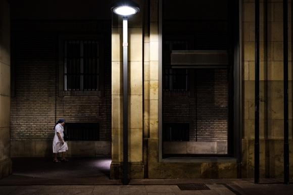 curso-street-nocturna-zaragoza-junio-10
