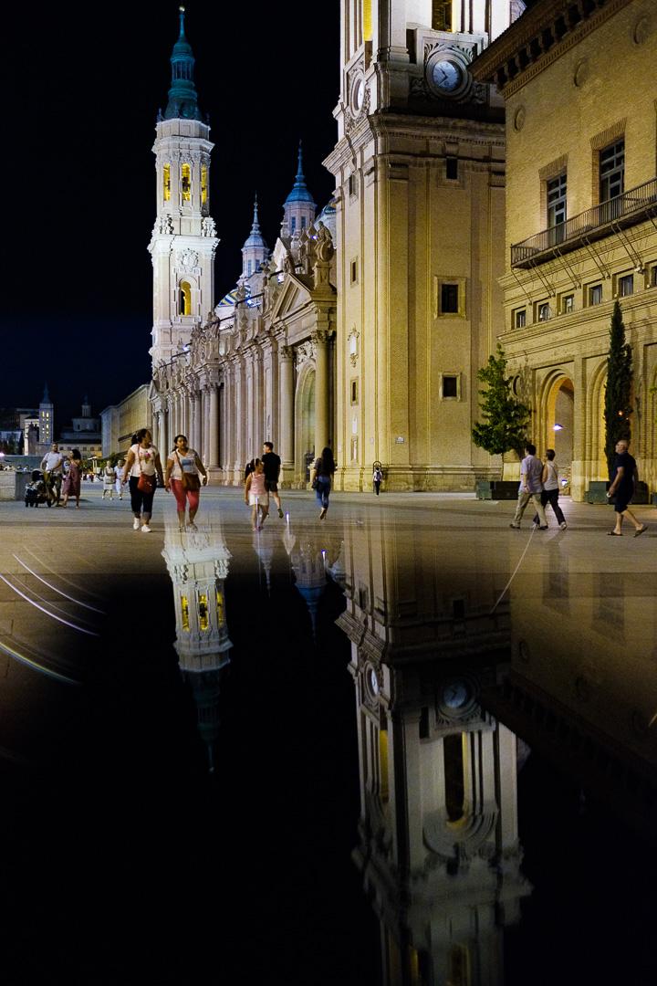curso-street-nocturna-zaragoza-junio-3